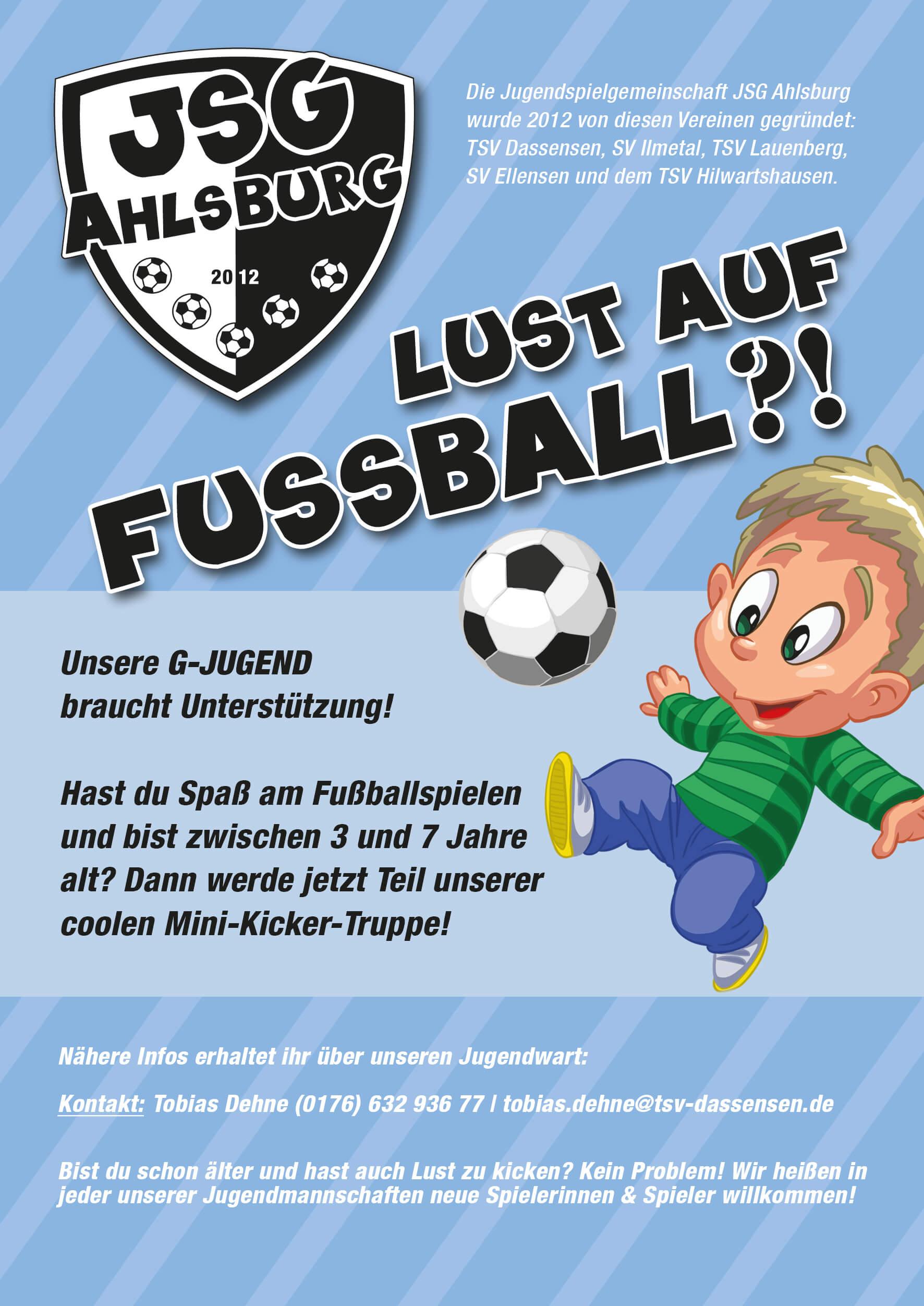 A5_Flyer_G-Jugend_JSGAhlsburg_2020