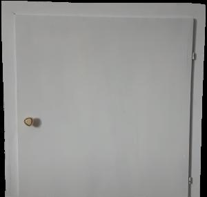 Tür300